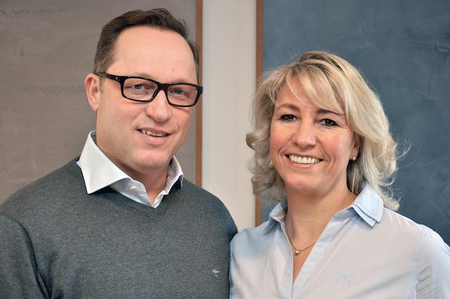 Susanne-und-thomas-van-baal