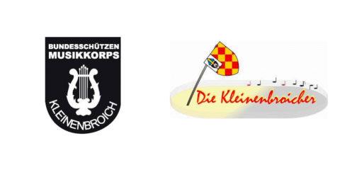 BSMK-Kleinenbroich
