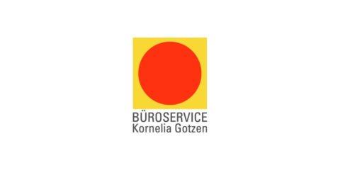Büroservice Kornelia Gotzen
