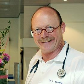 dr-lothar-schmitz-internist-korschenbroich