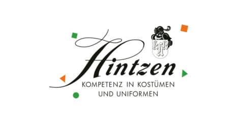 Uniform- und Kostümhaus Hintzen