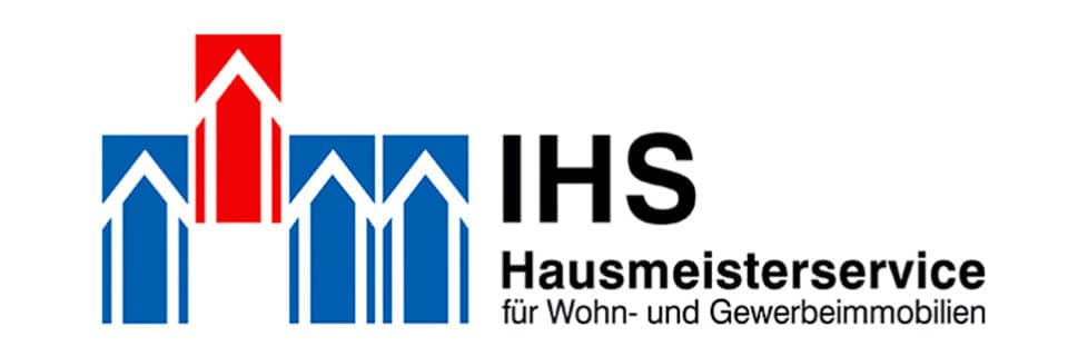 IHS Hausmeisterservice