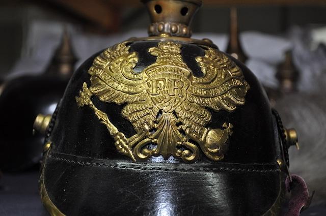 kostueme-uniformen-hintzen-korschenbroich-online