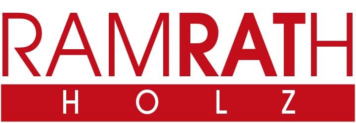 Ramrath-Holz Logo