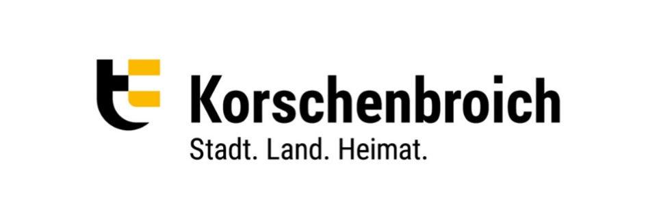 Betriebsnachbarschaft Korschenbroich