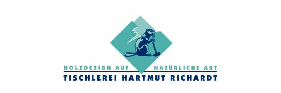 Tischlerei Hartmut Richardt